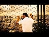 Bushido feat. Shindy &amp Marteria - Palmen aus Plastik 2 XX Album (Offizielles Musikvideo) 2018