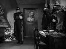 И Кальман. Ария мистера Икс из оперетты Принцесса цирка. Исполняет Георг Отс