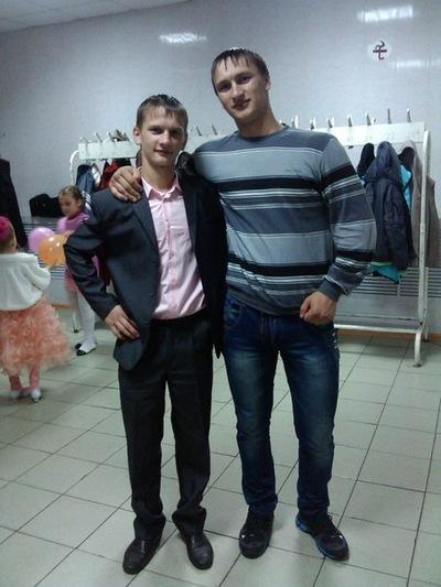 Владислав Януков, 25 января , Витебск, id146320580