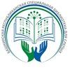 Bashkirskaya Biblioteka-Dlya-Slepykh