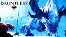One Dauntless - Console Release Trailer | PlayStation 4, Xbox One, Epic Games Store