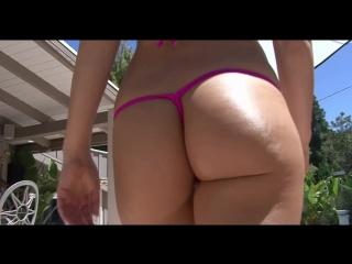 Mix sexy girls