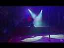 Ольга Кутявина PRE-PARTY HALLOWEEN by Indigo 21.10.2017 BunkerClub