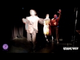 Канкан.mp4 video by #universum4ever