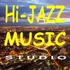Hi-Jazz Music (HJM, г.Москва)