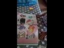 Наши занятия и прогулка 🌸🌸🌸🌸🏠🏠🏠 книжки дети сынок мама семья развивашки прогулканаулице машинки самокат животные цветарадуги ци