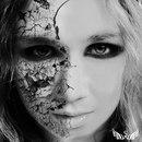 Сава Климова фото #12