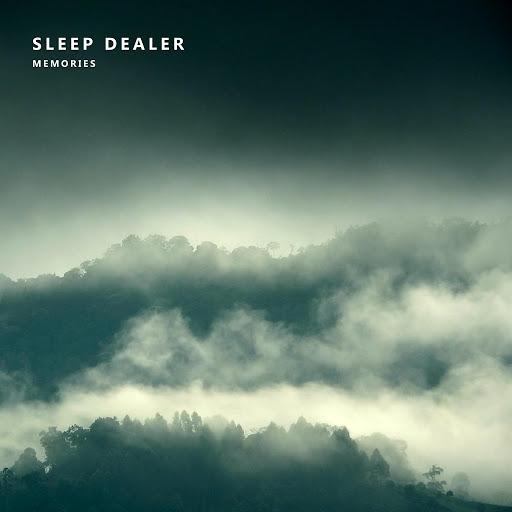 Sleep Dealer альбом Memories
