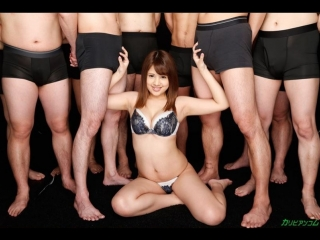 Rina misuzu [pornmir, японское порно вк, new japan porno, uncensored, group sex, orgy, blowjob, big tits, bukkake, cream pie]