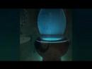 Креативный дизайн туалетов в квартире ремонт санузла mp4