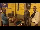 Кандидаты в муниципальные депутаты ночуют у ИКМО Сампсониевское
