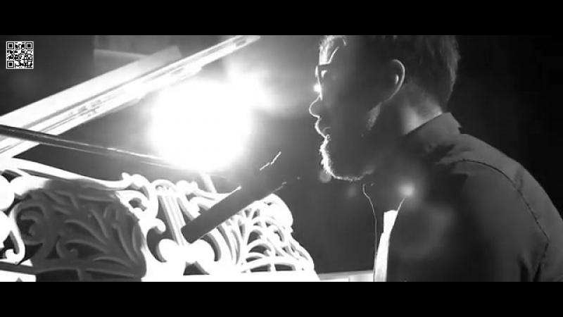 Isaac Nightingale Vadim Kapustin All of me (John Legend cove
