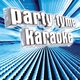Party Tyme Karaoke - I Will Come To You (Made Popular By Hanson) [Karaoke Version]