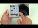 Обзор Планшета Samsung Galaxy Tab 3 8 0
