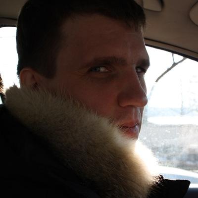 Виктор Сафонов, 10 марта , Москва, id196580187