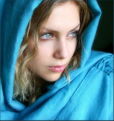 Елена Грабарова, 9 июня , Томск, id181934784