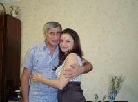 Унан Чаликян, 16 апреля 1989, Донецк, id174727011
