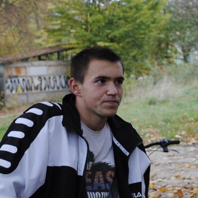 Віталік Тернович, 9 июня , Тернополь, id59124964
