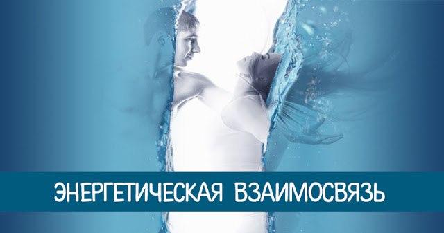 https://pp.userapi.com/c543105/v543105345/48c4f/cHUURIsVxbY.jpg