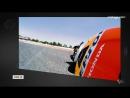 Crash Analysis_ CatalanGP