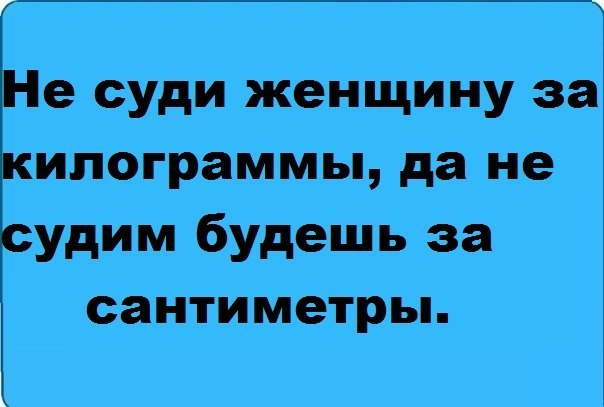 http://cs403320.vk.me/v403320639/55f6/OqK65DlQ_jc.jpg