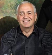 Сергей Шахер, 1 мая 1995, Симферополь, id54693444