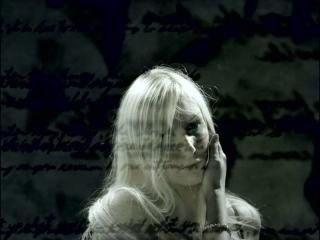 ATB - Ecstasy (2004) HD