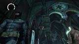 Batman Return to Arkham - Arkham Asylum_глюк