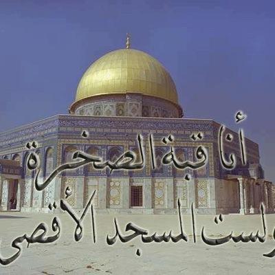 Farid UI, 4 марта 1994, Краснодар, id213289576