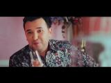 Sardor Rahimxon - Shahnoza _ Сардор Рахимхон - Шахноза_HD