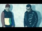Czar feat DoN-A -- Hardcore Song (prod. IcePeek)