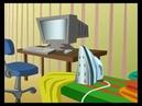 5-11 класс Пользование электроприборами
