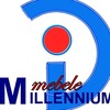 Millennium-Ufa Millennium-Ufa