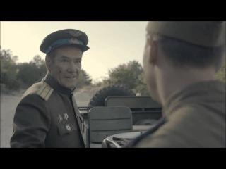 Ярослав Игнатенко - Злой Бред