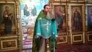 Христианин гребёт против течения или Господь покроет ВСЁ