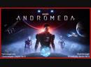 Mass Effect Andromeda, Часть десятая