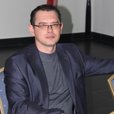 Егор Брух, 27 декабря , Суздаль, id202685557