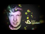 Darin Epsilon Shine The Light (Ryan Davis Reconstruct) on John Digweeds Transitions