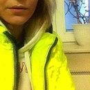 Kseniya Silaeva фото #44