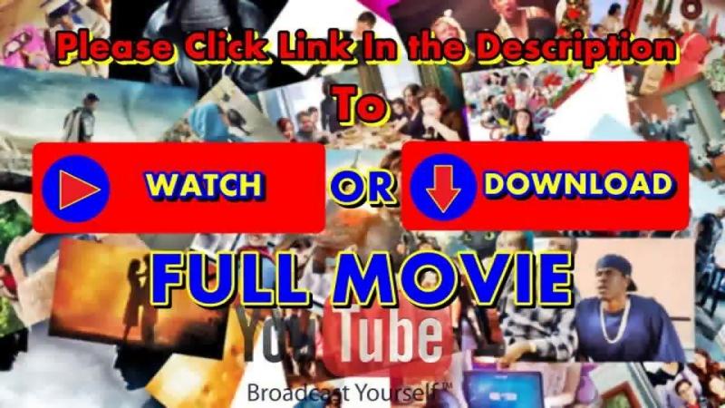 Mile 22 (2018) 'FuLL'Movie' Free`Original[[HD]] Online