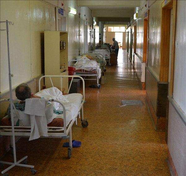 урологическое отделение гкб 7