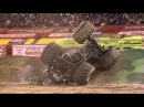 Monster Jam World Finals XII Freestyle #Авто #Мото #Avto #Moto #Тюнинг #Tuning #Тачки #Car #Cars #Лучшее #Лучшие #New #Best #Race #Drift #Road #News #Music #Музыка #Ролик #Ролики #Фото #Foto #Новость #Новости #Радио #Radio #Red Bull #Live #Девушки #Girls #Hot #Hot Rod #Motor #Мотор #Журнал #Journal #Фильм #Film #Инфо #Info #Интересное #Самая #Котэ #Cats #Men #Weakness #Luxury #Life #Money #Official #Group #Группа #Официальная #Sex #Top #Secret #Sport #Спорт #Позитив #Comedy #Мужчины #World #Fact# Факты #Top