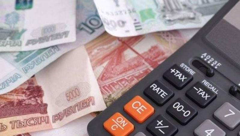 На сколько повысили социальные выплаты с 1 февраля 2019 в России