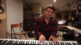 Marshmello ft. Bastille - Happier (COVER by Alec Chambers)