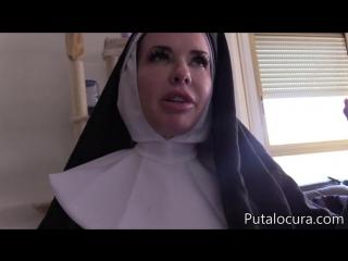 Putalocura_veronica_avluv_hd ролевые игры порно минет