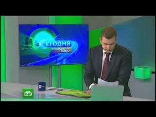 Украинские спецназовцы отказываются участвовать в операциях в Крыму