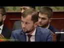 Рамзан Кадыров провел заседание Оргкомитета по подготовке к празднованию 200 летия Грозного