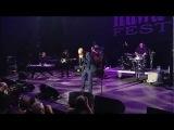 Irek Dudek Big Band - Rawa Blues Festival (2012)