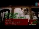 mariah carey & puff daddy, mase  the lox - honey bad boy remix mtv