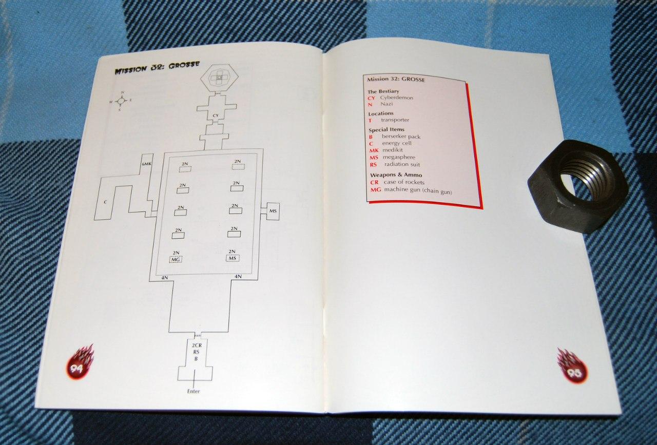 CT-FG3aXaUQ.jpg